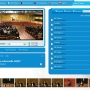 Publish court room session with mediaboard