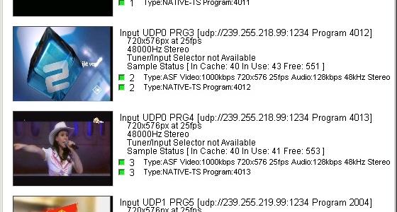 Ldv screen 6ch2