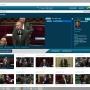 Victorian parliament vod