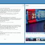 Webclient met thumbnails2