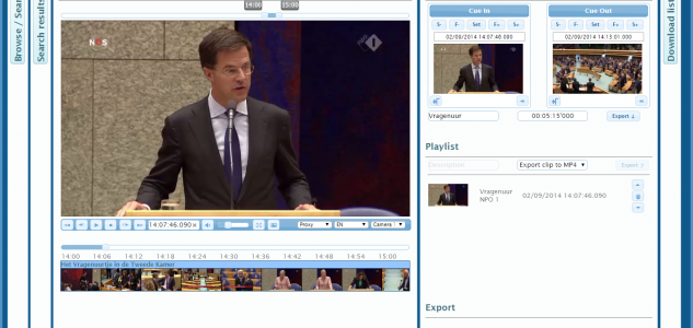 Webclientv7-tweedekamer