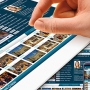 Livewebcasting