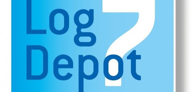 Logo log7depot hires