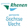 Rhenen and Stichtse Vecht municipalities to deploy Arbor Media's Cmeets software