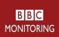 BBC Monitoring (Kiev)