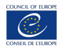 Cmeets at the Council of Europe