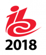 JOIN US AT IBC 2018