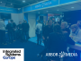 ISE 2019 edition underlines software trend, set off by Arbor Media