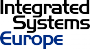 Meet Arbor Media during ISE 2019: The home of systems integration