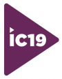 Join us at Infocomm 2019