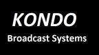 KONDO Broadcast Systems