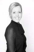 Karina Kreeftenberg