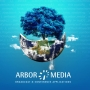 Arbor Media – A history of continuous focus on software
