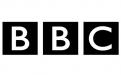 BBC (Britisch Broadcast Cooperation)