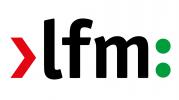 LFM (Landesanstalt für Medien)