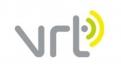 VRT (Vlaamse Radio- en Televisieomroep)
