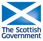 Scottish Parliamentary Corporate Body
