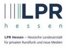 Landesanstalt für Privaten Rundfunk Hessen