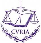 Cour de Justice de l'Union européene