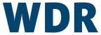 Westdeutscher Rundfunk