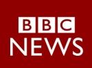 Logo_42_bbc_news_134_100.jpg