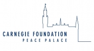 Carnegie Foundation / Peace Palace (The Hague)