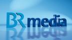 BR Media