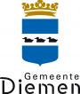 Municipality of Diemen switches to Arbor Media's technology