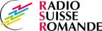 Radio Suisse Romande