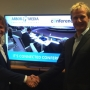 Arbor Media and MVI Engineering join forces