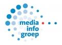 Media Info Groep