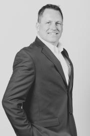 Mark Kulas