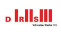 Schweizer Radio DRS