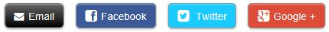 Social media wit